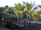 playa_jardin_inselteneriffa.com-2
