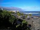 playa_jardin_inselteneriffa.com-7