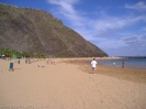 Playa Las Teresitas :: playa_las_teresitas_inselteneriffa.com-10