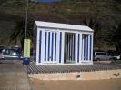 playa_las_teresitas_inselteneriffa.com-12