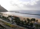 playa_las_teresitas_inselteneriffa.com-16