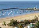 Playa Las Teresitas :: playa_las_teresitas_inselteneriffa.com-17