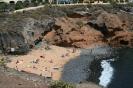 playa_paraiso_www.inselteneriffa.com-19