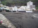 playa_san_marcos_inselteneriffa.com-4