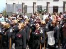 Prozession Karfreitag La Orotava :: prozession_karfreitag_la_orotava_www.inselteneriffa.com-2