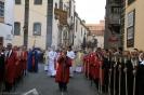 Prozession Ostersonntag La Laguna :: prozession_ostersontag_la_laguna_www.inselteneriffa.com-19