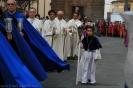 prozession_ostersontag_la_laguna_www.inselteneriffa.com-23