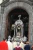 prozession_ostersontag_la_laguna_www.inselteneriffa.com-27