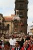 prozession_ostersontag_la_laguna_www.inselteneriffa.com-63