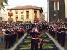 prozession_sandteppiche_la_orotava_2007_www.inselteneriffa.com-11