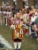 prozession_sandteppiche_la_orotava_2007_www.inselteneriffa.com-44