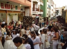 prozession_sandteppiche_puerto_de_la_cruz_2007_www.inselteneriffa.com-13