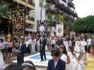 prozession_sandteppiche_puerto_de_la_cruz_2007_www.inselteneriffa.com-28
