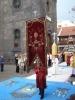 prozession_sandteppiche_puerto_de_la_cruz_2007_www.inselteneriffa.com-32