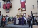prozession_sandteppiche_san_benito_2007_www.inselteneriffa.com-2