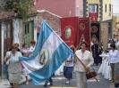 prozession_sandteppiche_san_benito_2007_www.inselteneriffa.com-31
