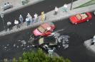 pueblo_chico_www.inselteneriffa.com-11