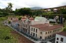 pueblo_chico_www.inselteneriffa.com-13