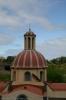 pueblo_chico_www.inselteneriffa.com-30