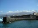 puerto_de_la_cruzr_inselteneriffa.com-6