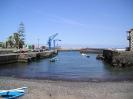 puerto_de_la_cruzr_inselteneriffa.com-7