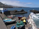 punta_del_hidalgo_www.inseltenriffa.com-16