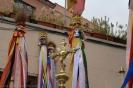 romeria_san_isidro_la_orotava_2008_www.inselteneriffa.com-123