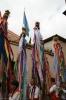 romeria_san_isidro_la_orotava_2008_www.inselteneriffa.com-129