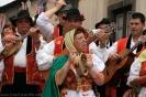romeria_san_isidro_la_orotava_2008_www.inselteneriffa.com-13