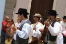 romeria_san_isidro_la_orotava_2008_www.inselteneriffa.com-48
