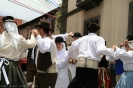 romeria_san_isidro_la_orotava_2008_www.inselteneriffa.com-51