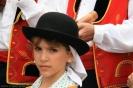 romeria_san_isidro_la_orotava_2008_www.inselteneriffa.com-7