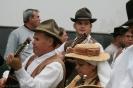 san_antonio_abad_buenavista_www.inselteneriffa.com-12