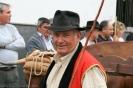 san_antonio_abad_buenavista_www.inselteneriffa.com-16