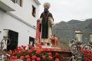 san_antonio_abad_buenavista_www.inselteneriffa.com-20