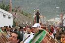 san_antonio_abad_buenavista_www.inselteneriffa.com-22
