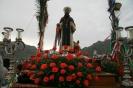 san_antonio_abad_buenavista_www.inselteneriffa.com-28