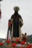 san_antonio_abad_buenavista_www.inselteneriffa.com-31