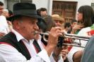 san_antonio_abad_buenavista_www.inselteneriffa.com-3