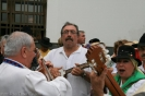san_antonio_abad_buenavista_www.inselteneriffa.com-6