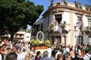 san_antonio_abad_los_silos_www.inselteneriffa.com-10