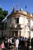 san_antonio_abad_los_silos_www.inselteneriffa.com-35