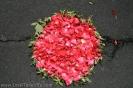 sandteppiche_la_caleta_de_interian_www.inselteneriffa.com-15