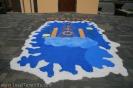sandteppiche_la_caleta_de_interian_www.inselteneriffa.com-21