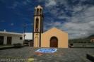 sandteppiche_la_caleta_de_interian_www.inselteneriffa.com-22