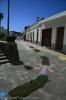 sandteppiche_la_caleta_de_interian_www.inselteneriffa.com-32