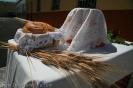 sandteppiche_la_caleta_de_interian_www.inselteneriffa.com-3