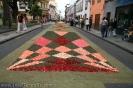 sandteppiche_la_laguna_2008_www.inselteneriffa.com-100