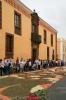 sandteppiche_la_laguna_2008_www.inselteneriffa.com-115