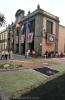 sandteppiche_la_laguna_2008_www.inselteneriffa.com-124